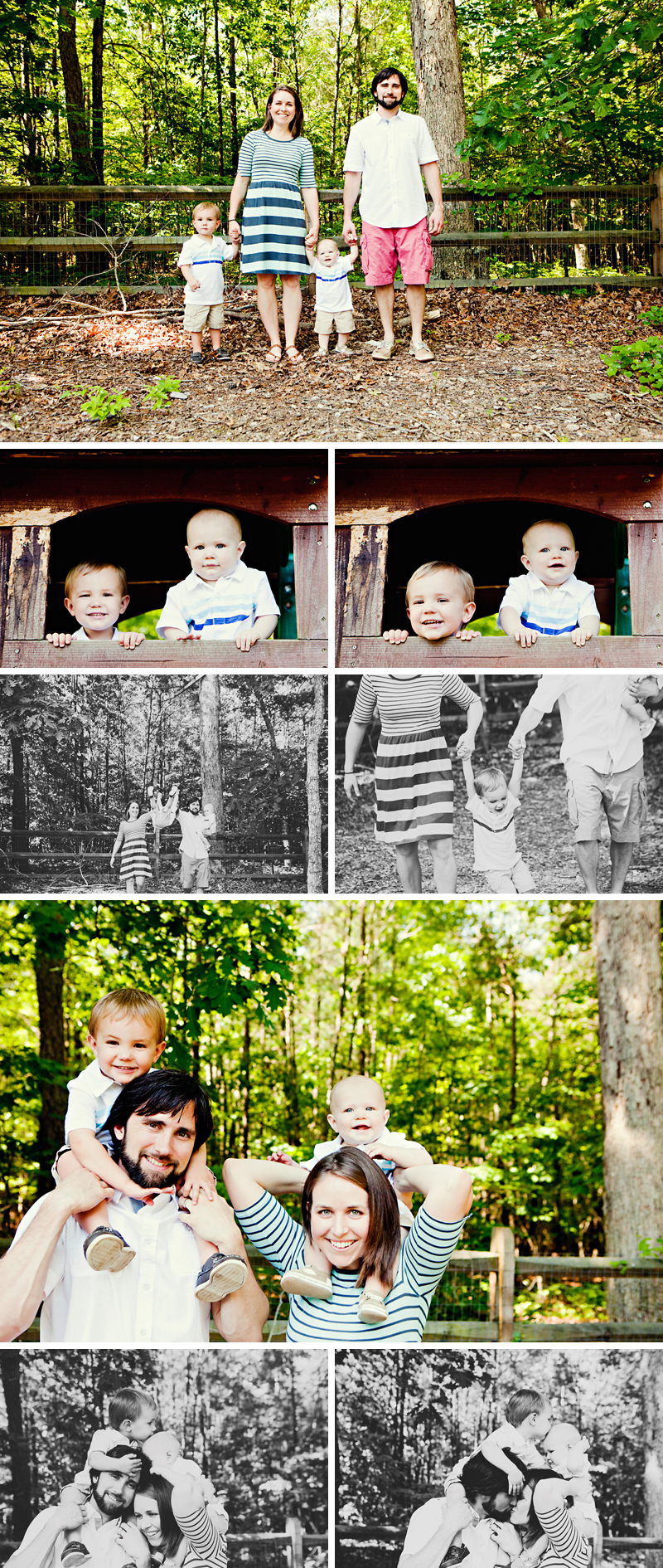 Raleigh-Family-Photographerc002