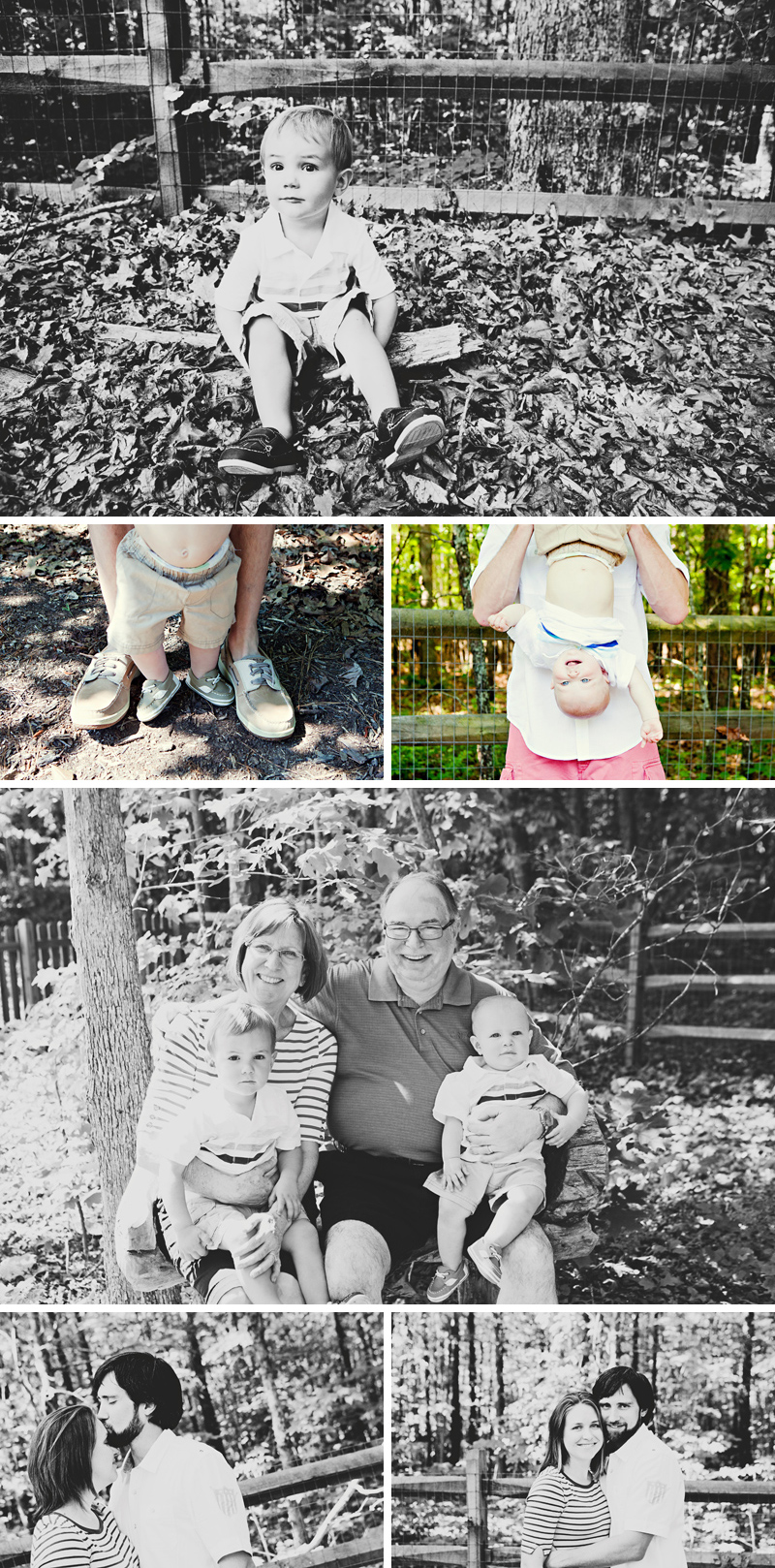 Raleigh-Family-Photographerc003