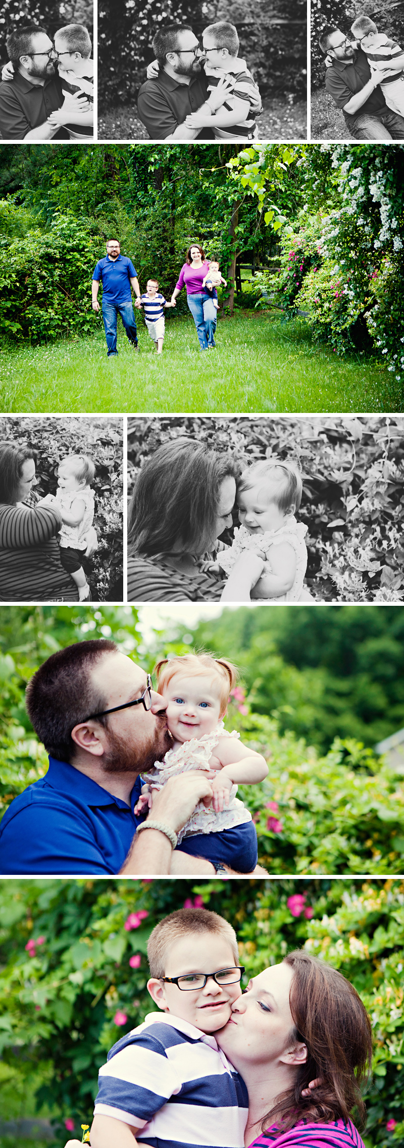 Raleigh-Family-Photographerc006