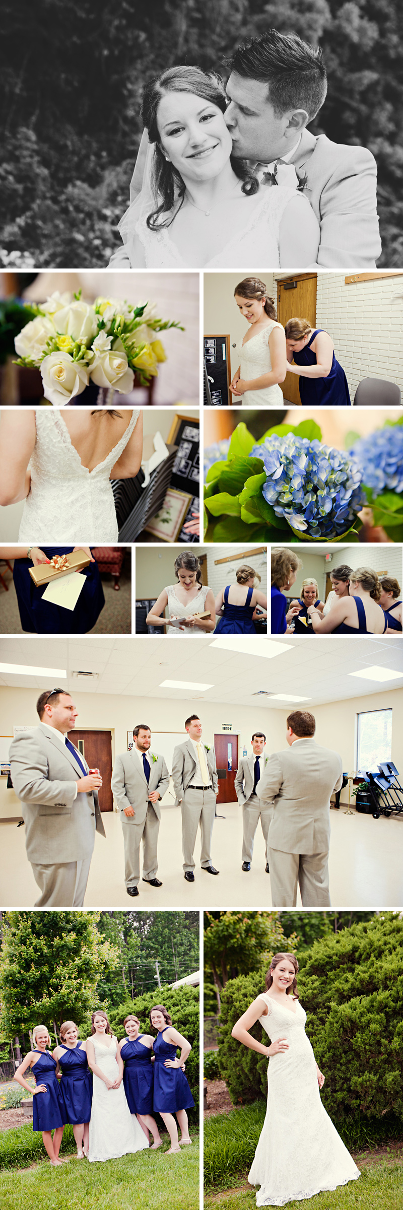 Raleigh-Wedding-Photographerc004