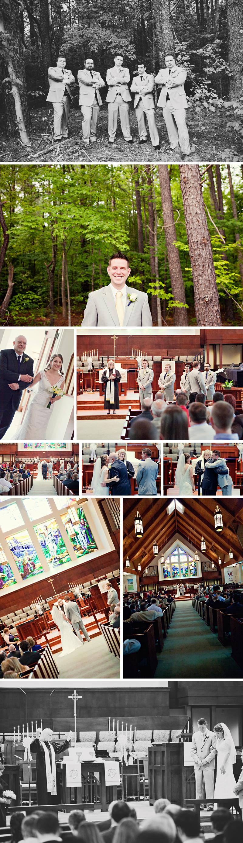 Raleigh-Wedding-Photographerc005