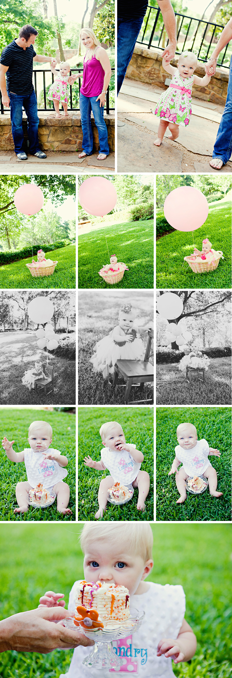 Dallas-Baby-Photographerc009