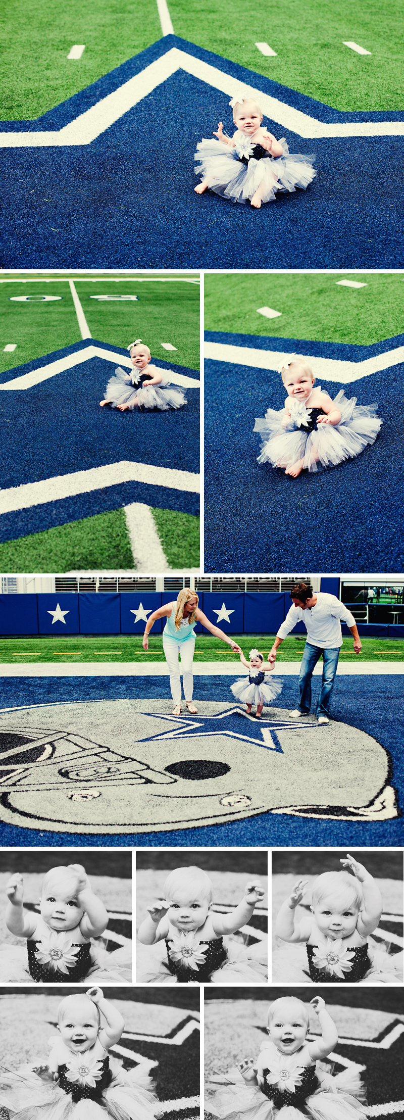 Dallas-Baby-Photographerc010