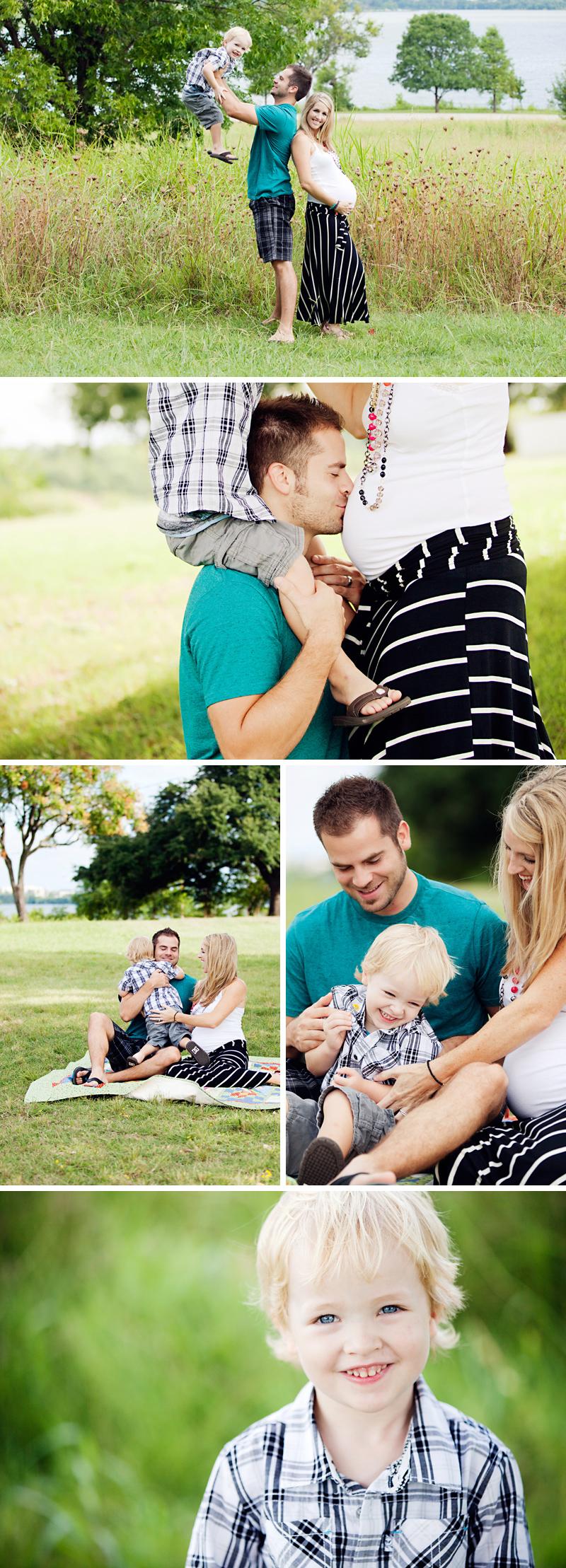 Dallas-Family-Photographerc001