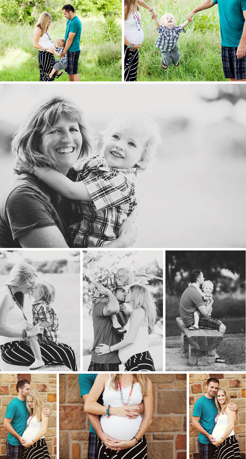 Dallas-Family-Photographerc002