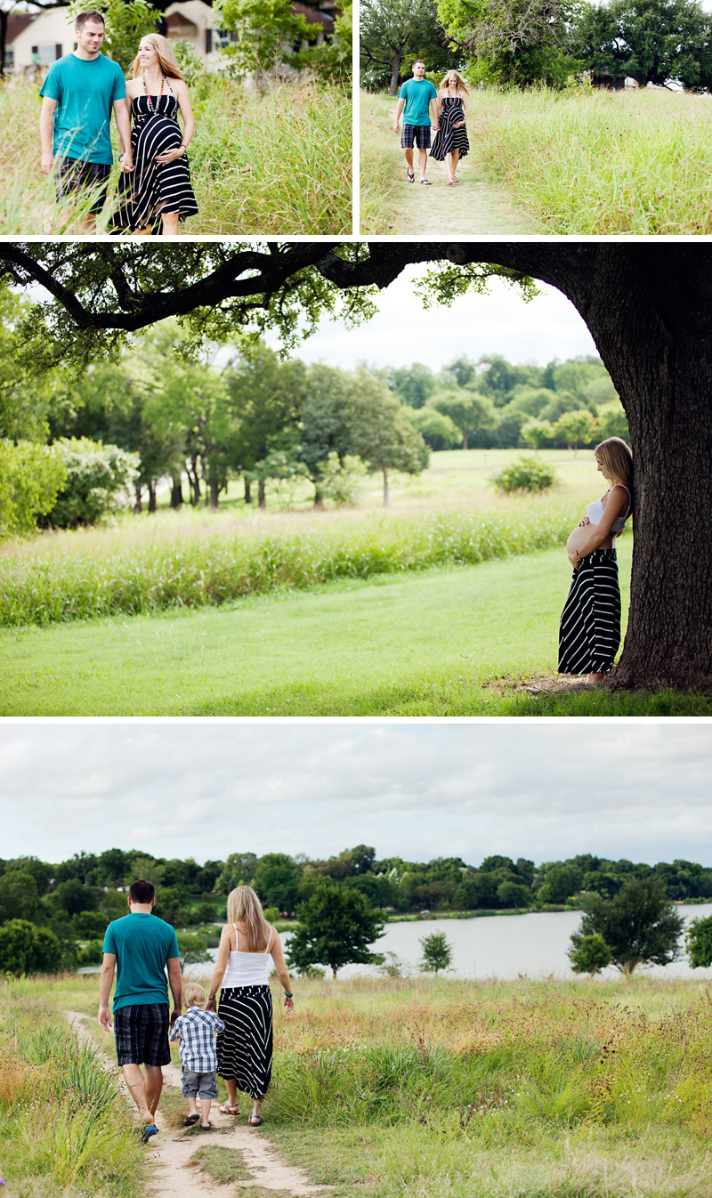 Dallas-Family-Photographerc003