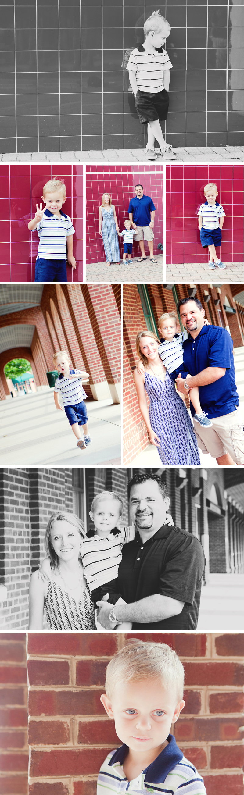 Dallas-Family-Photographerc004