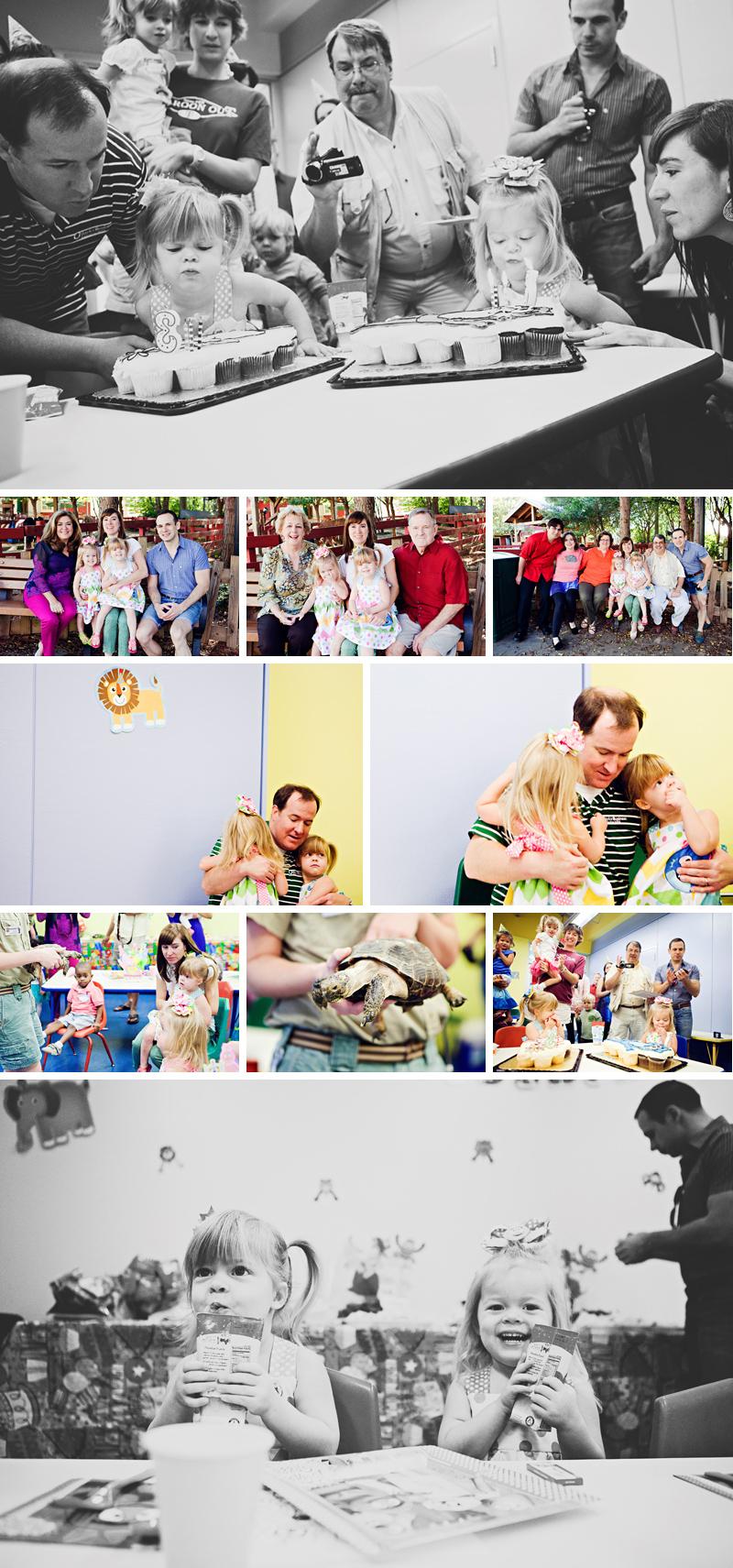 Dallas-Children's-Photographerc005