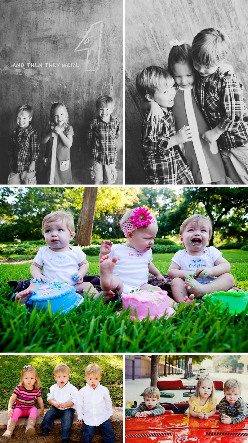 Dallas-Children's-Photographerc008