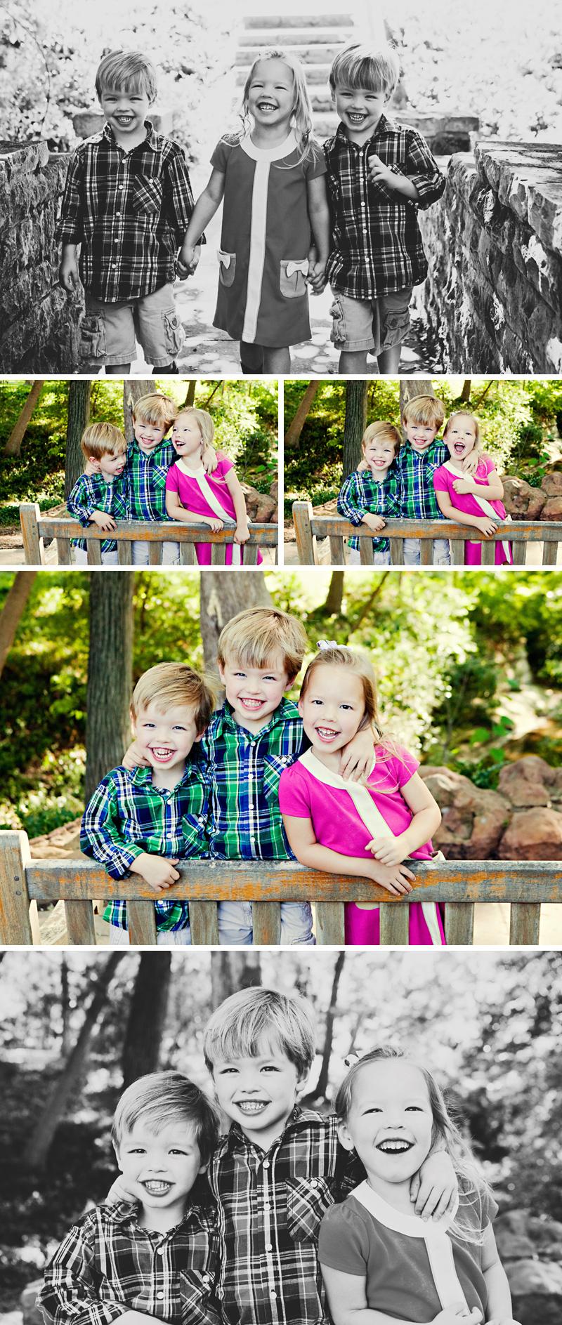 Dallas-Children's-Photographerc009