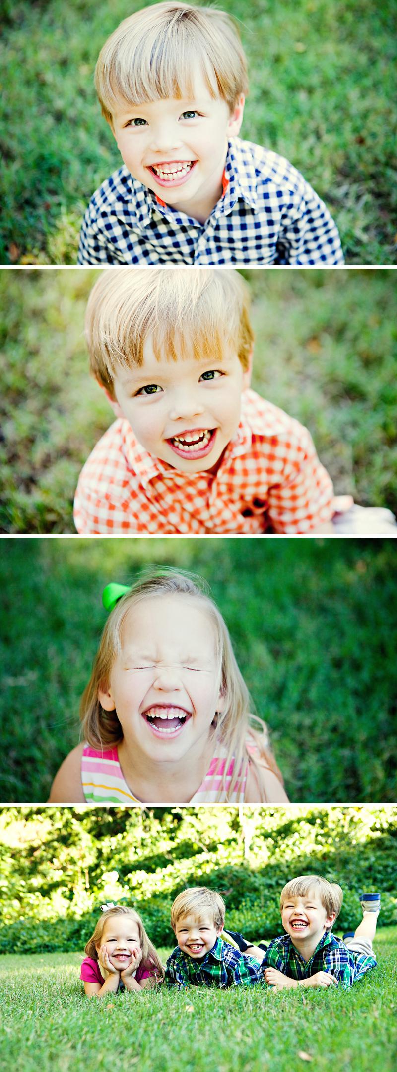 Dallas-Children's-Photographerc010