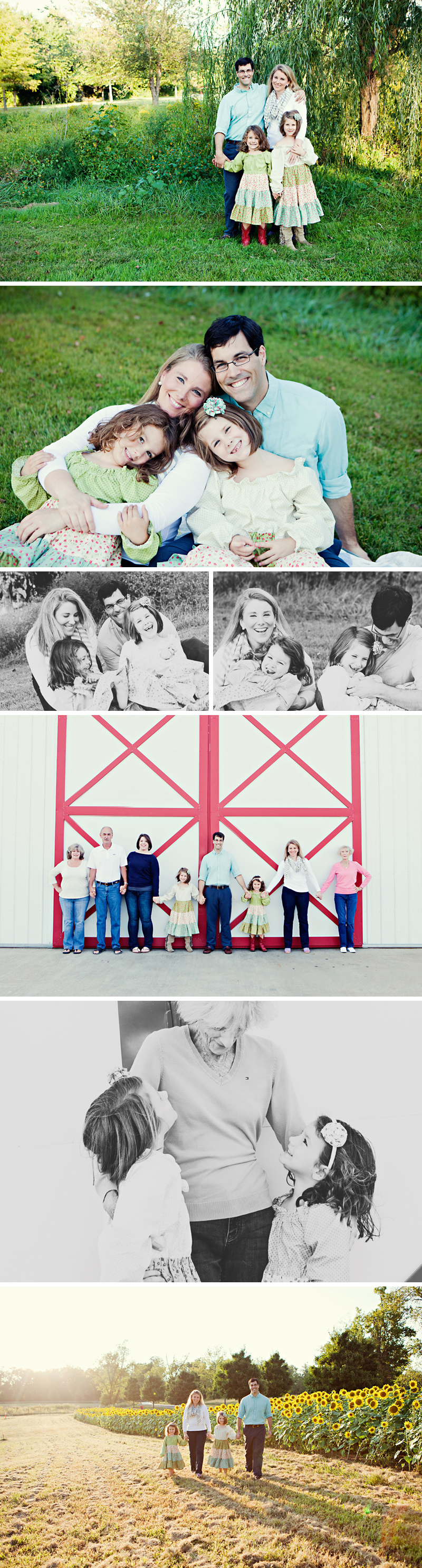 Lexington-Kentucky-Family-Photographerc002