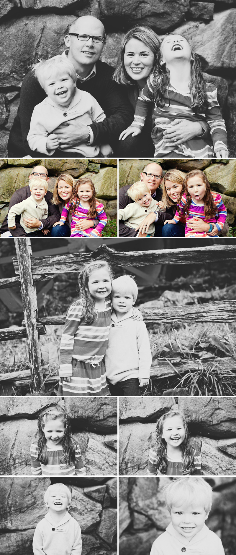 Boston-Family-Photographercomp001