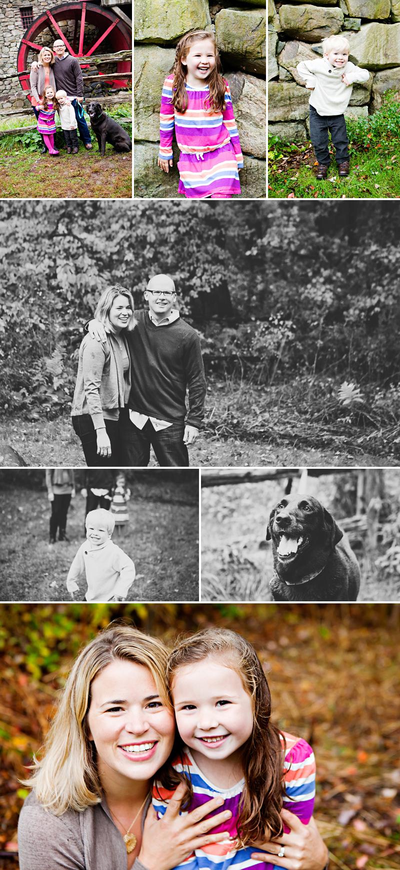 Boston-Family-Photographercomp002