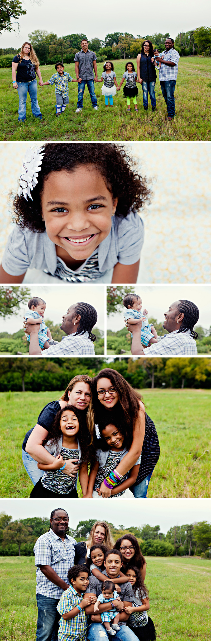 Dallas-Family-Photographerc020