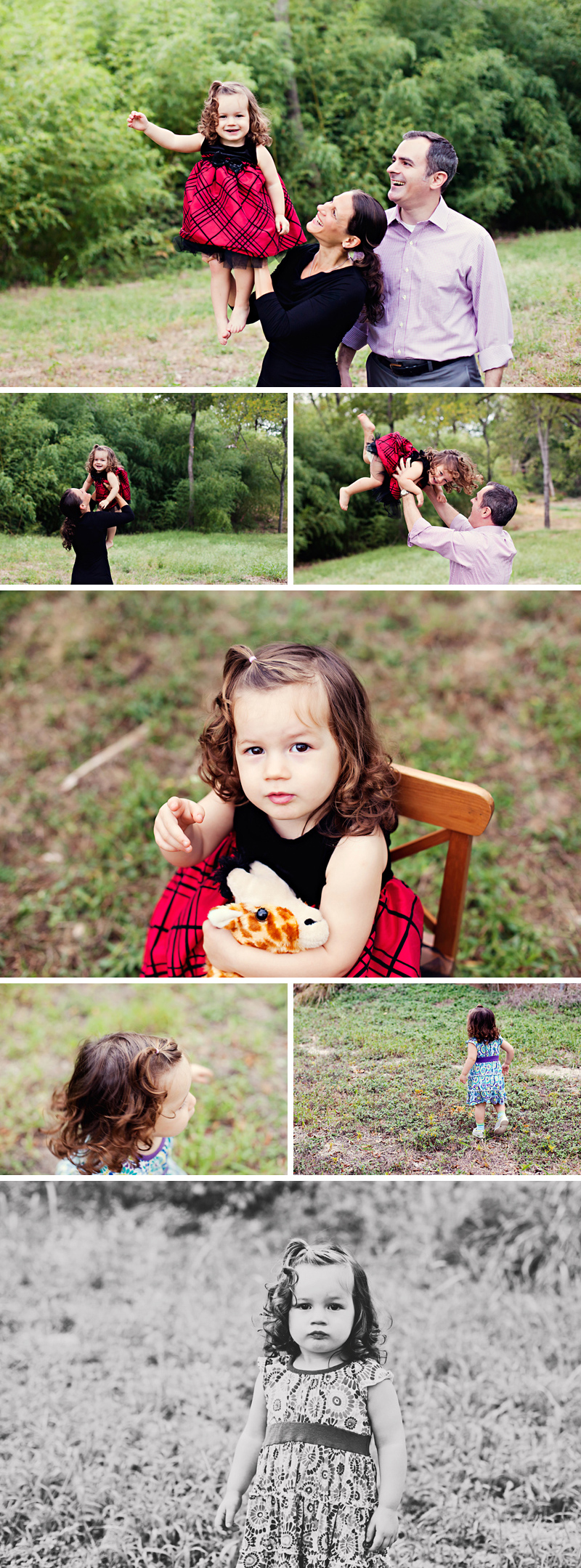 Dallas-Family-Photographerc022