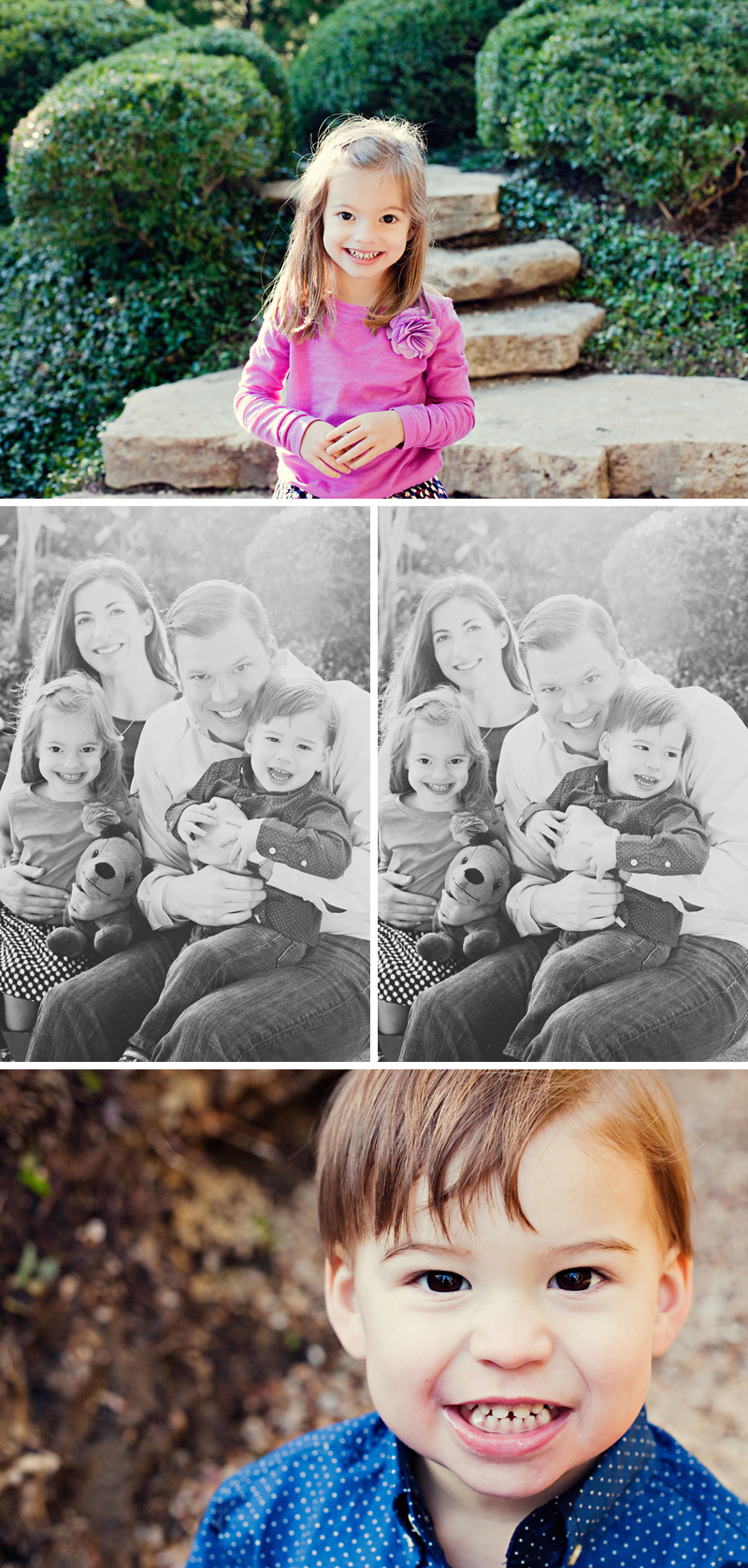 Dallas-Family-Photographerc026