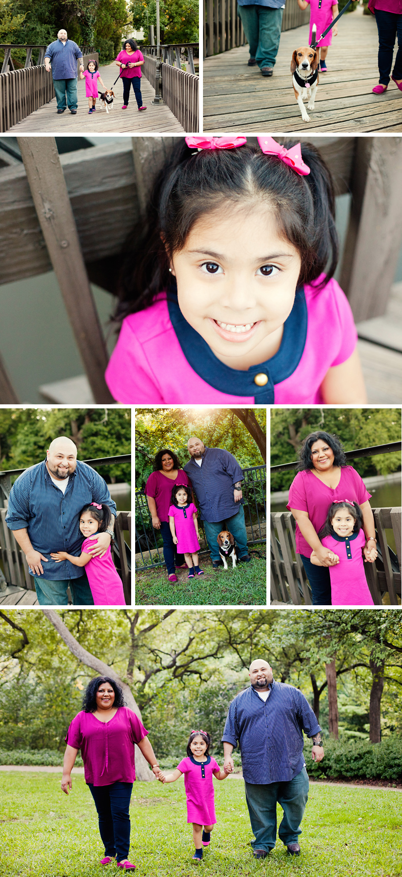 Dallas-Family-Photographerc030