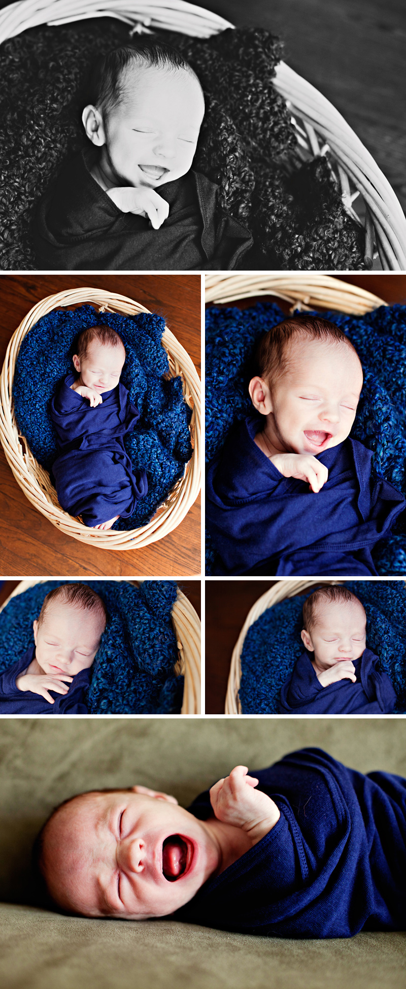 Dallas-Newborn-Photographerc008
