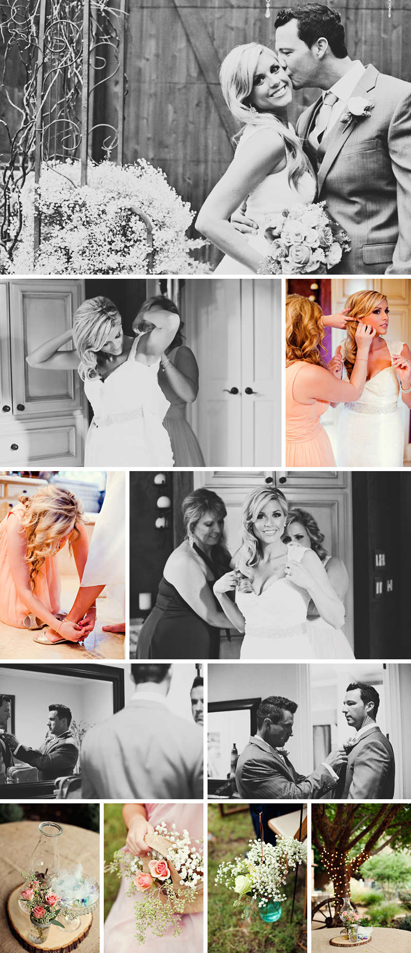 Dallas-Wedding-Photographerc001