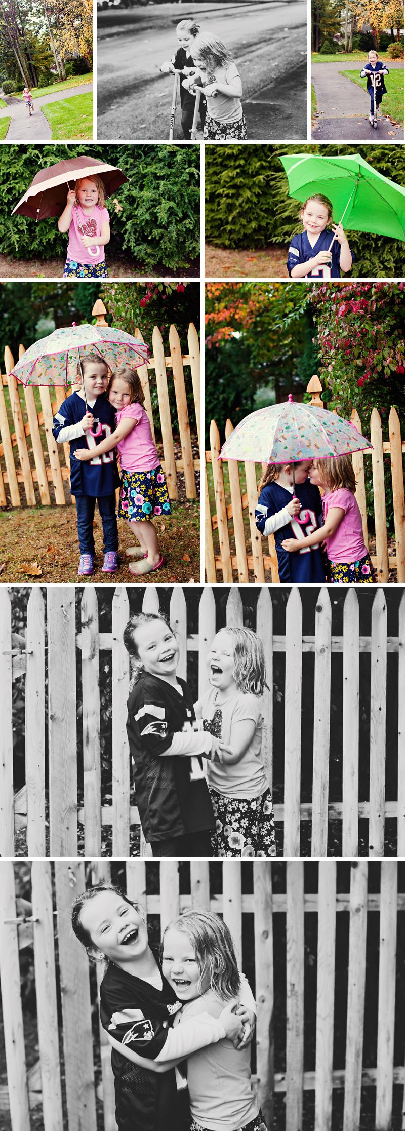 Massachusetts-Family-Photographerc004