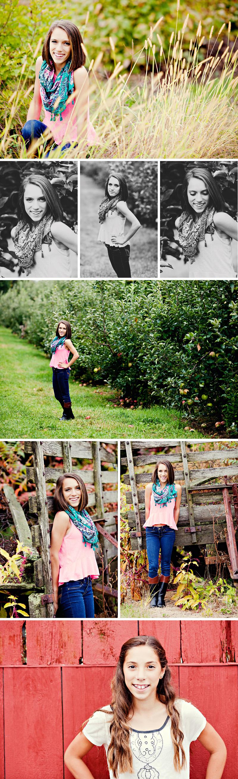 Massachusetts-Senior-Photographerc001