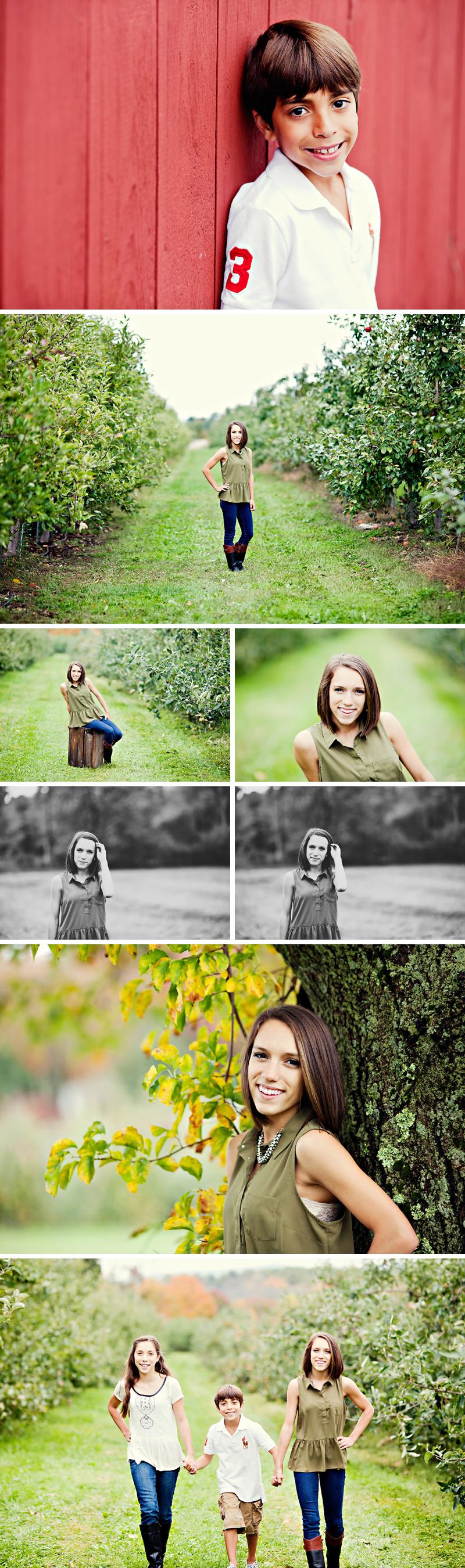 Massachusetts-Senior-Photographerc002