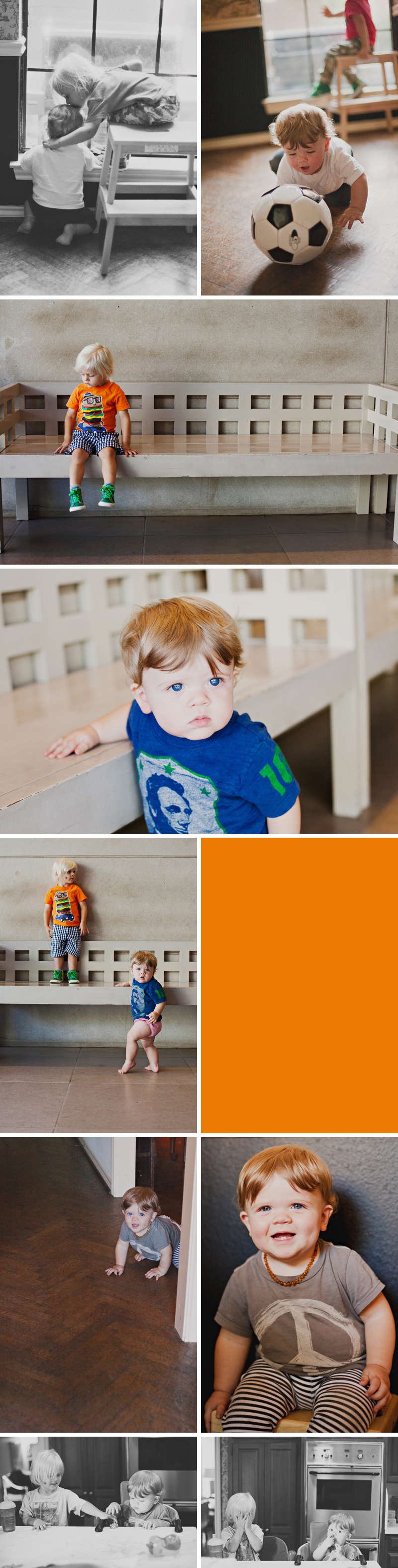 Dallas-Children's-Photographerc018