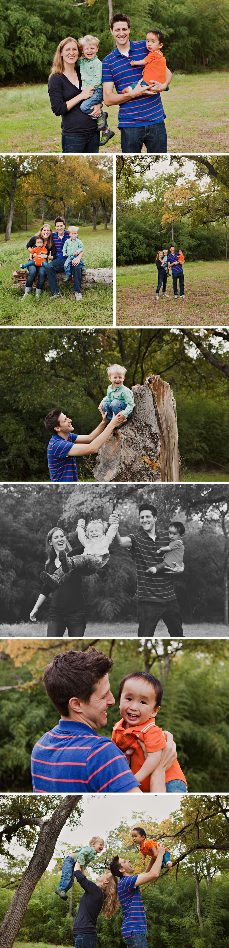 Dallas-Family-Photographerc039