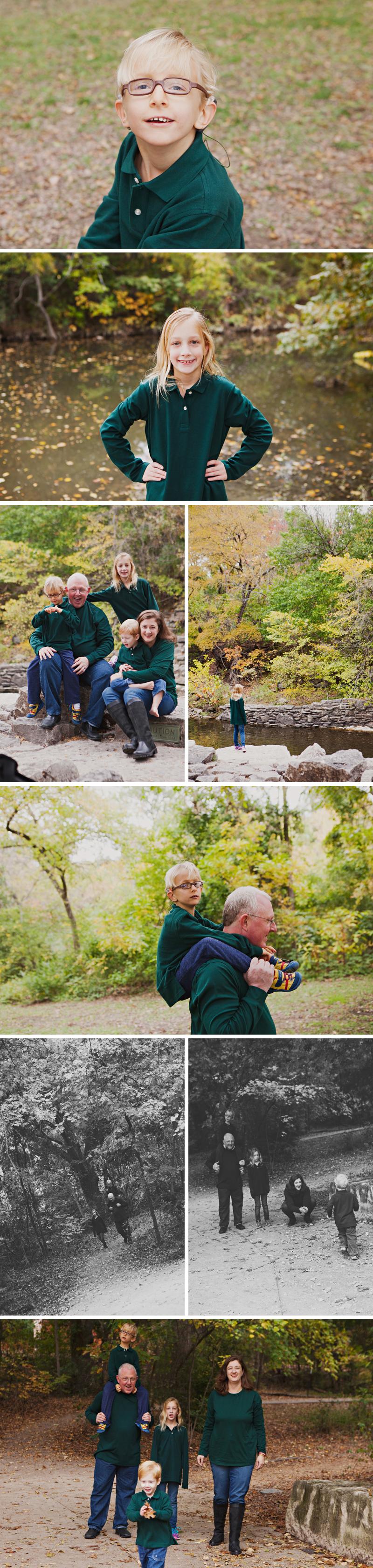 Dallas-Family-Photographerc047