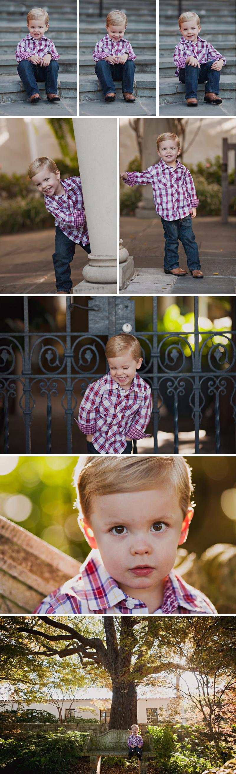 Dallas-Family-Photographerc051