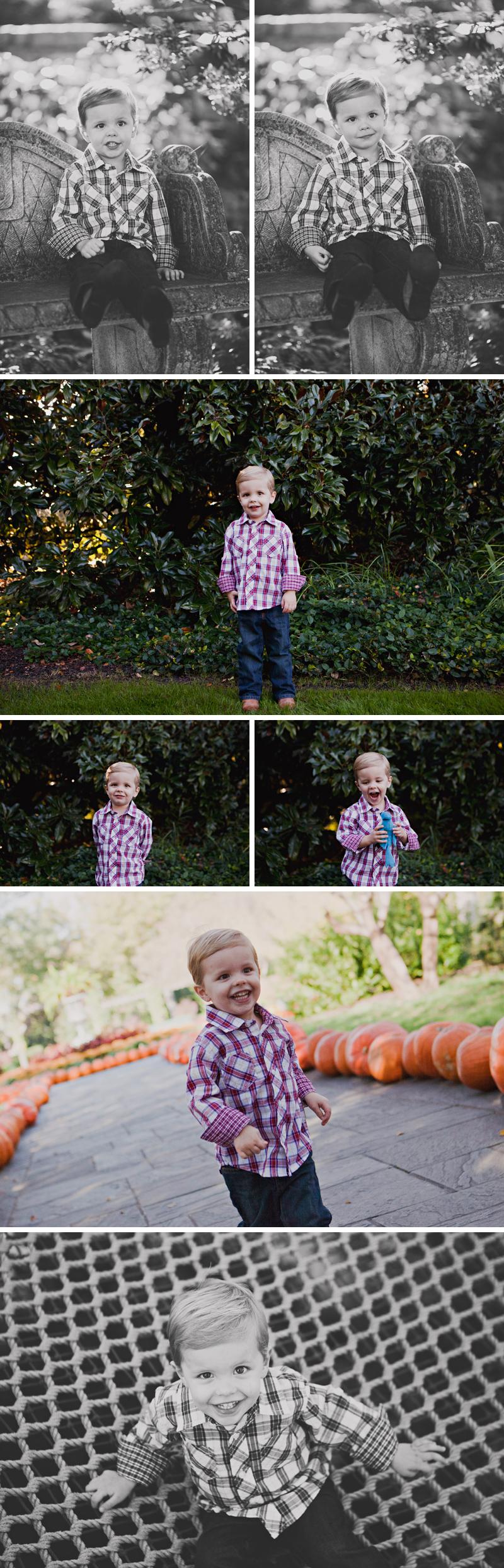 Dallas-Family-Photographerc052