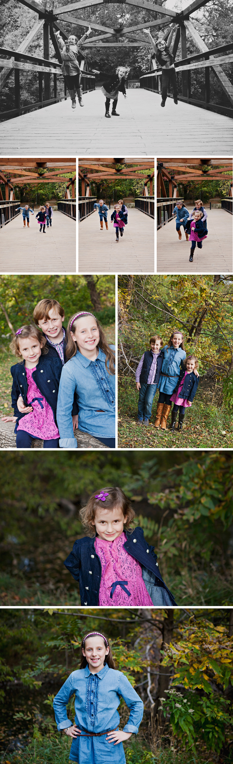 Dallas-Family-Photographerc053