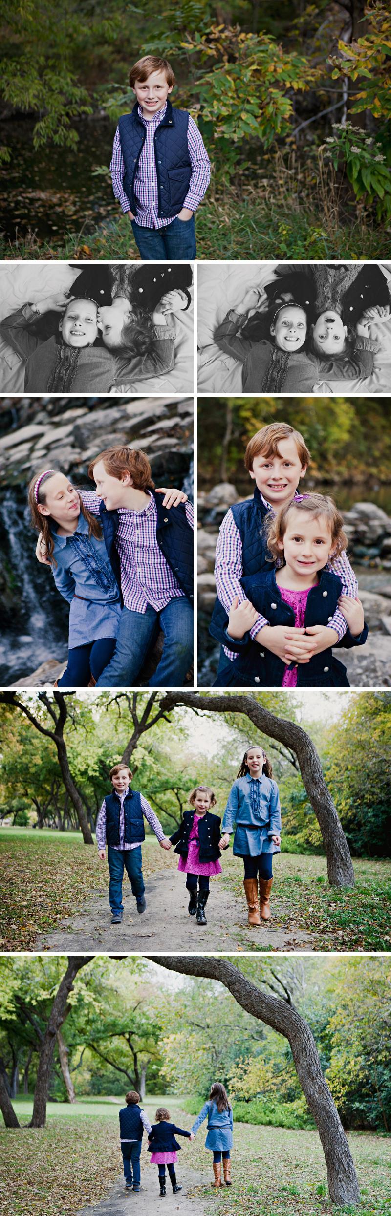 Dallas-Family-Photographerc054