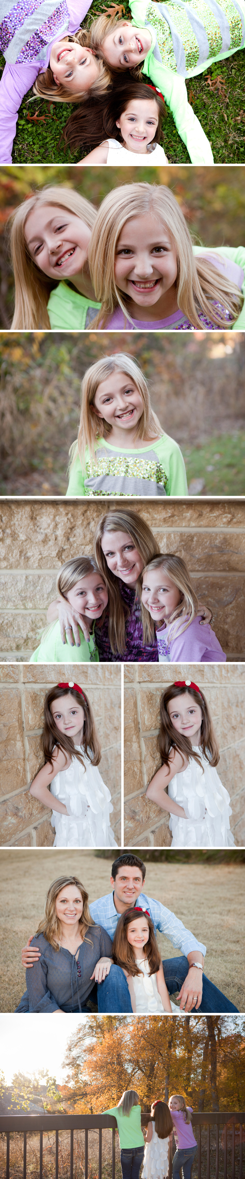 Dallas-Family-Photographerc055