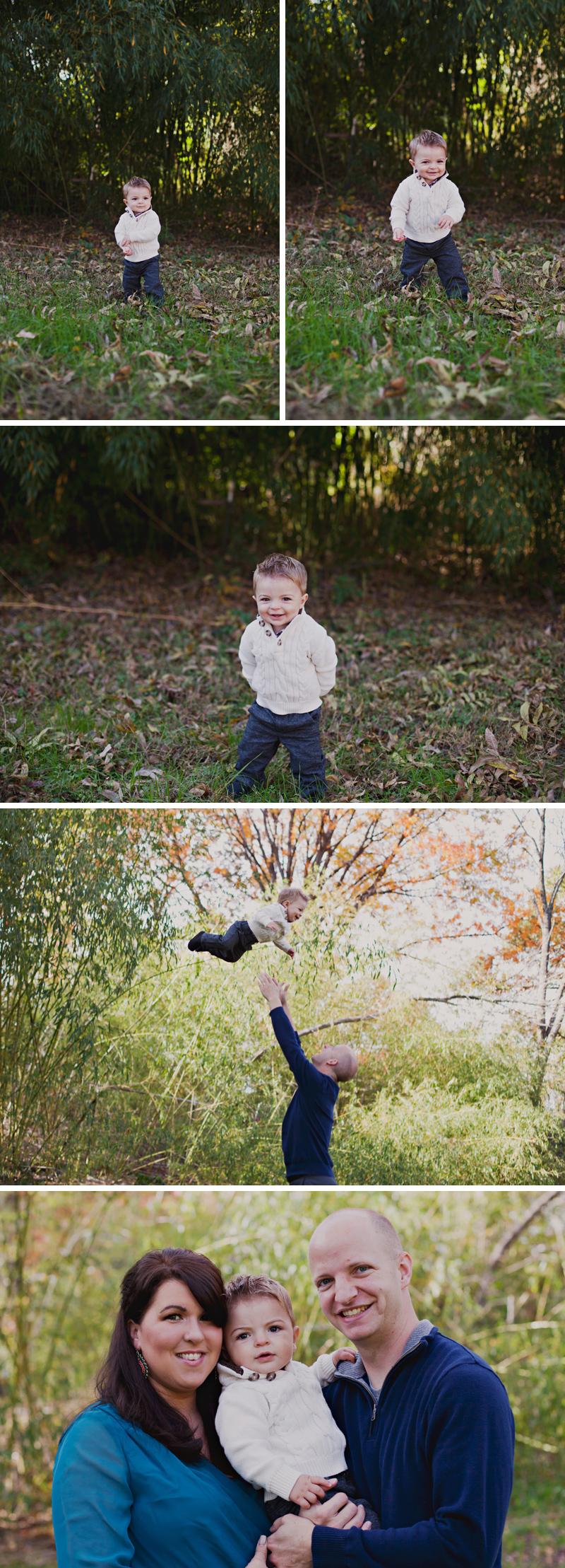 Dallas-Family-Photographerc058