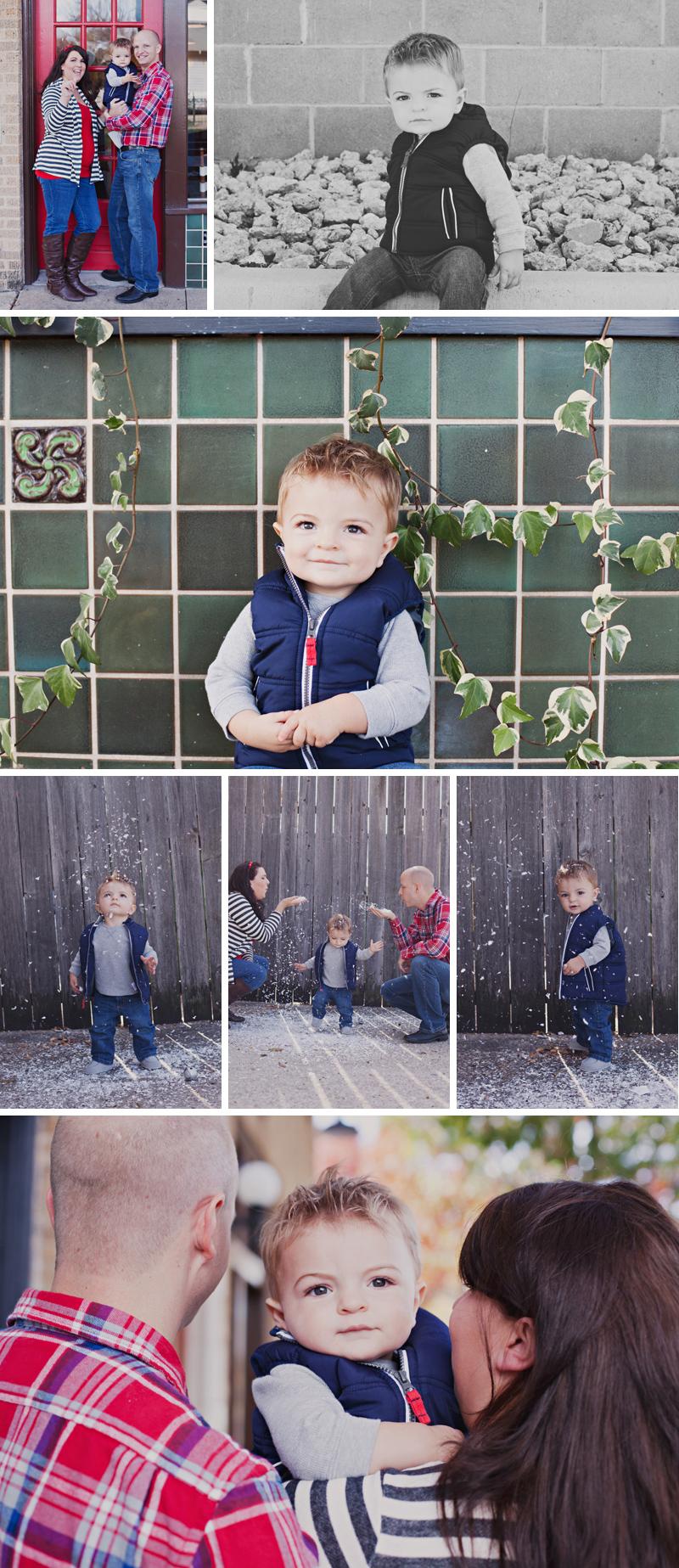 Dallas-Family-Photographerc061