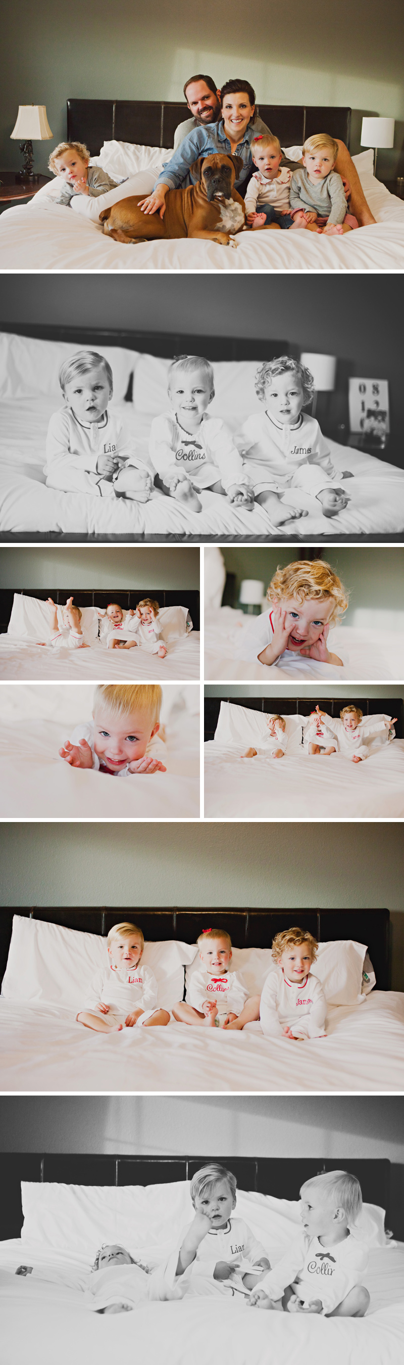 Dallas-Family-Photographerc063