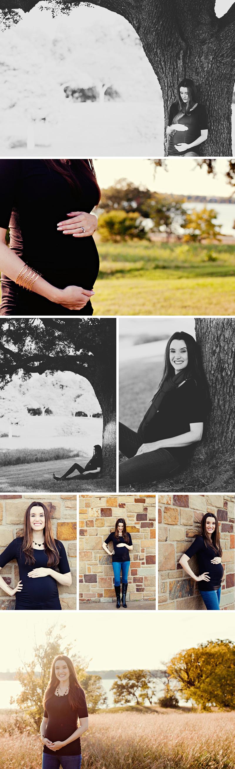 Dallas-Newborn-Photographerc011