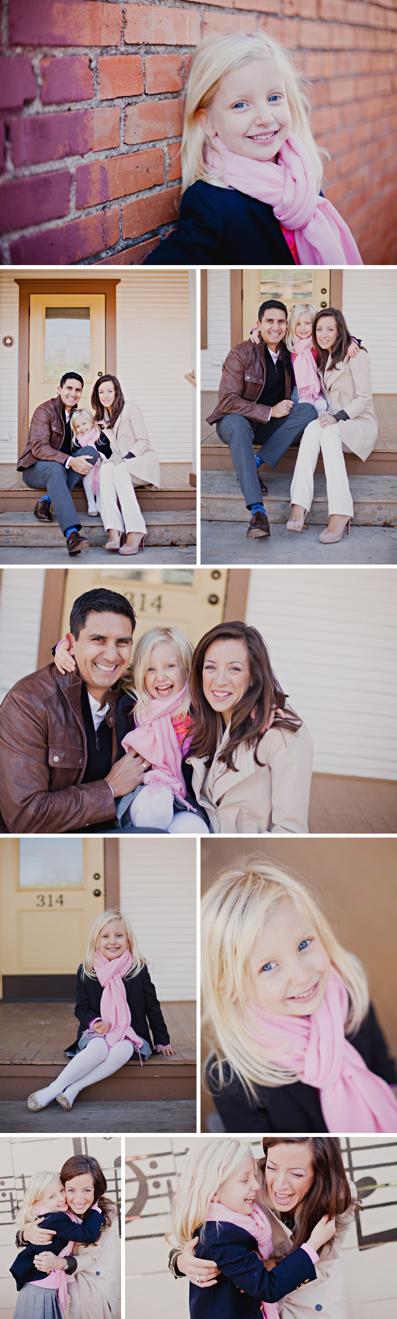 Dallas-Family-Photographerc065