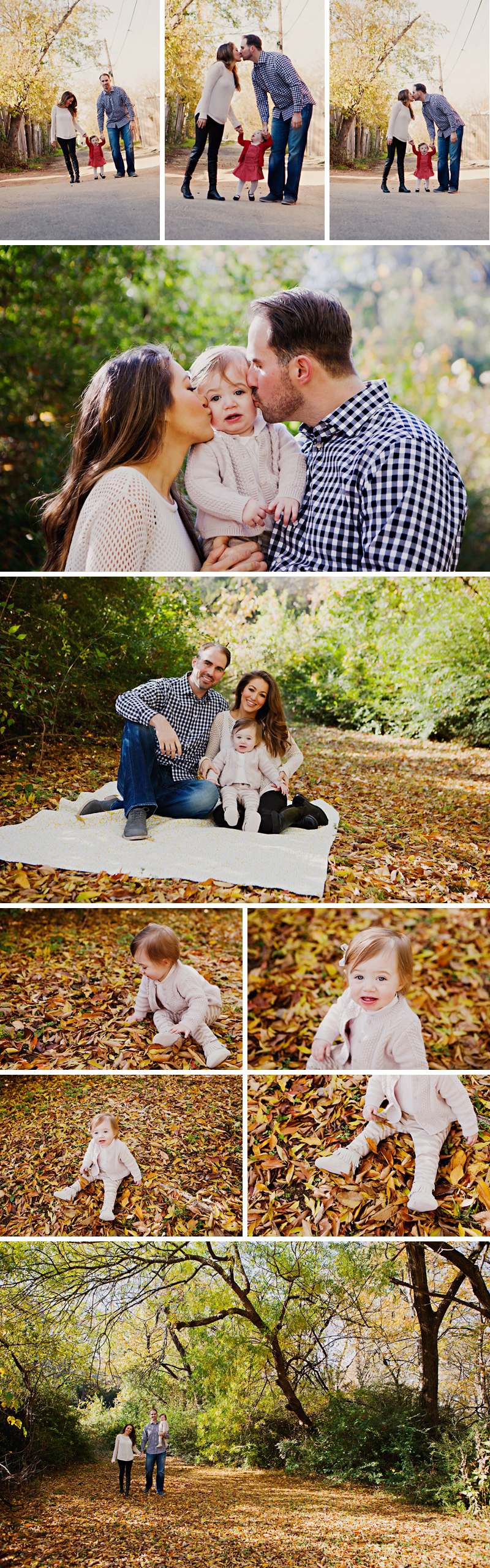 Dallas-Family-Photographerc068