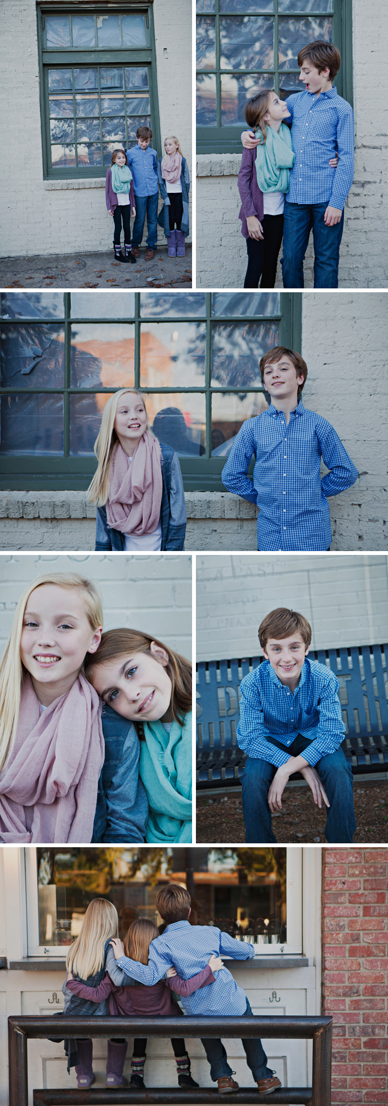 Dallas-Family-Photographerc078