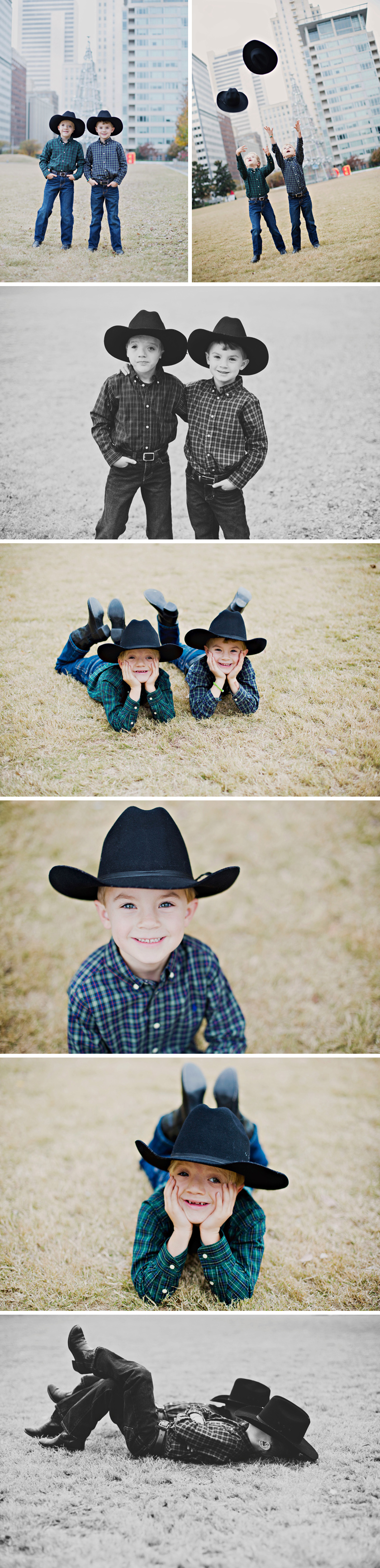 Dallas-Family-Photographerc080