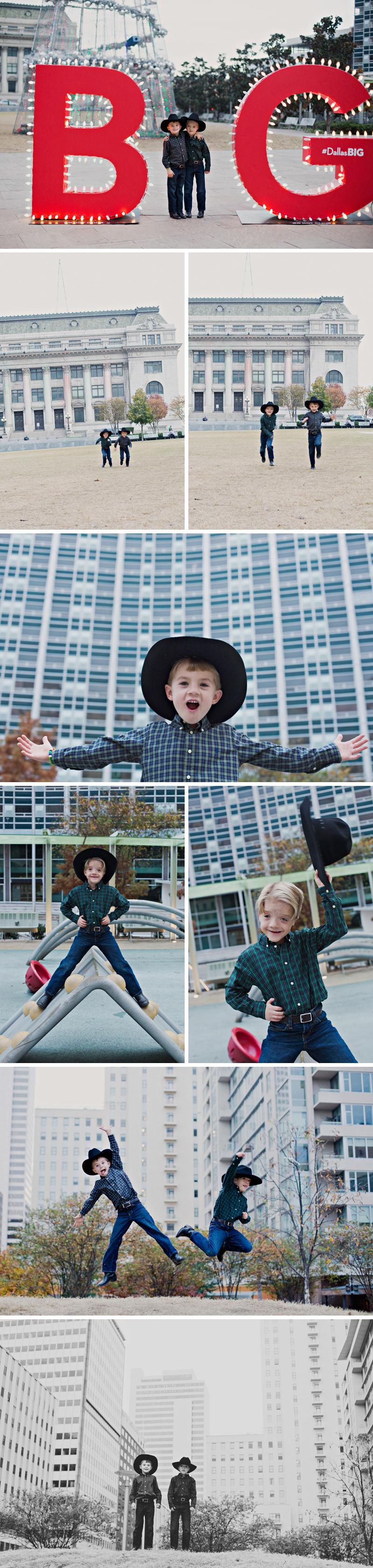 Dallas-Family-Photographerc081