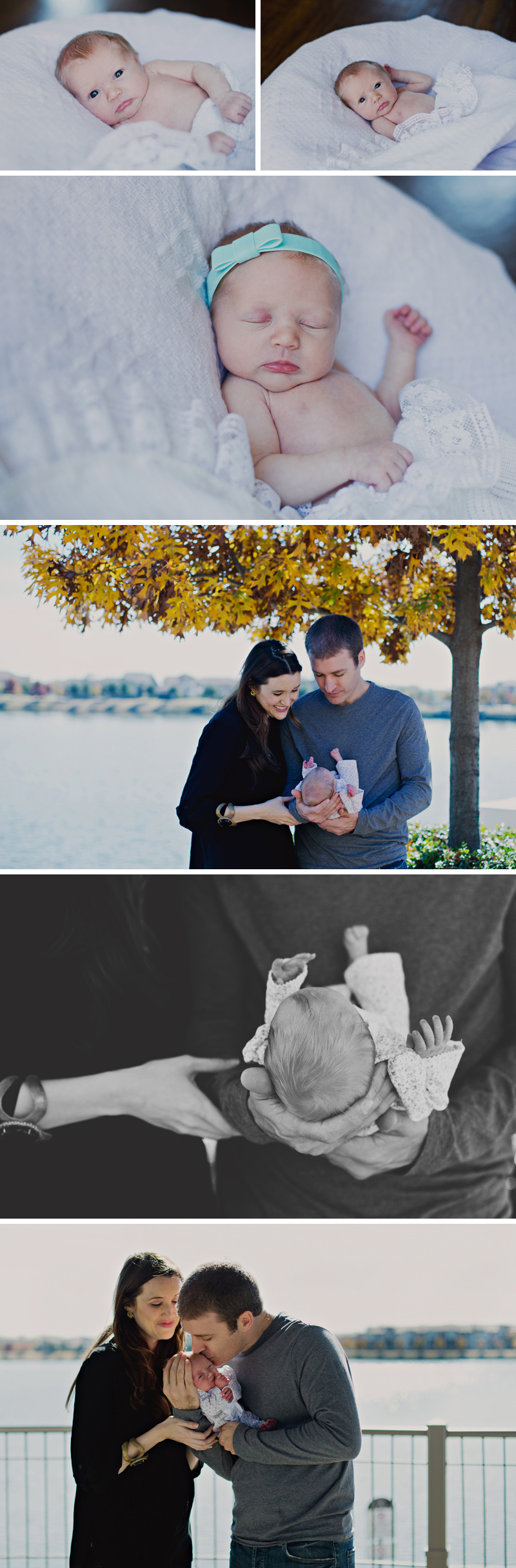 Dallas-Newborn-Photographerc013