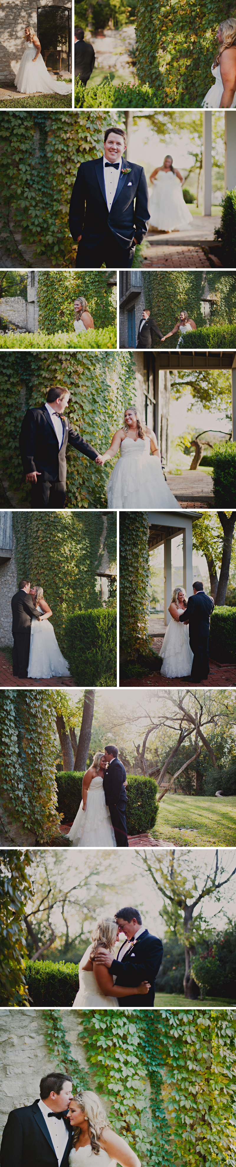 Dallas-Wedding-Photographerc010