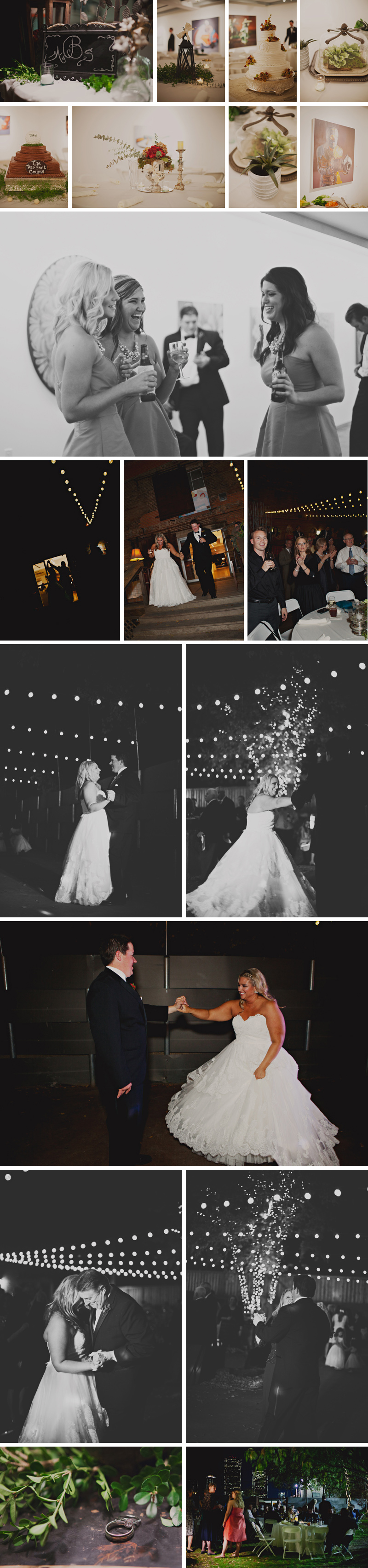 Dallas-Wedding-Photographerc013