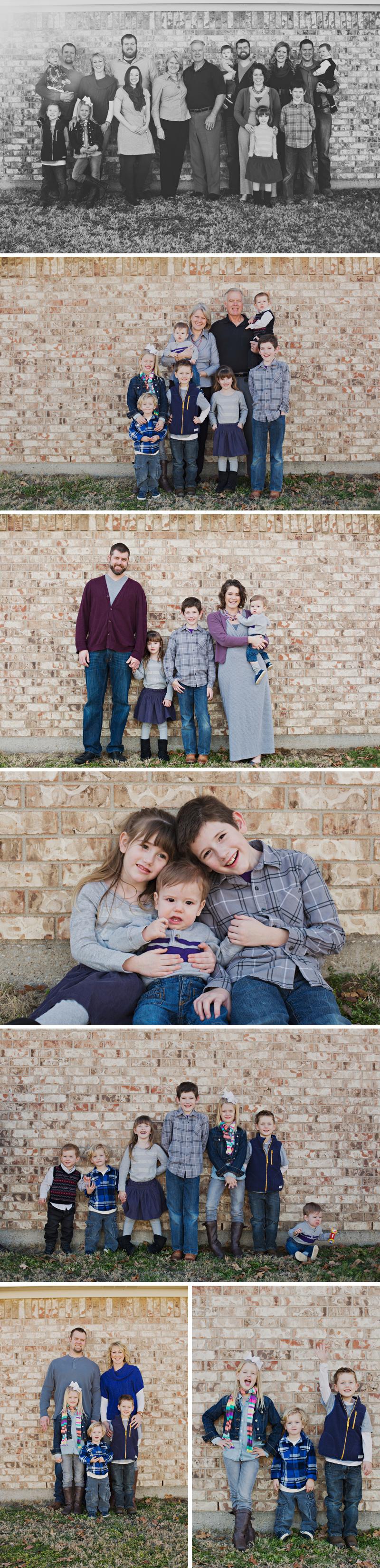 Dallas-Family-Photographerc004