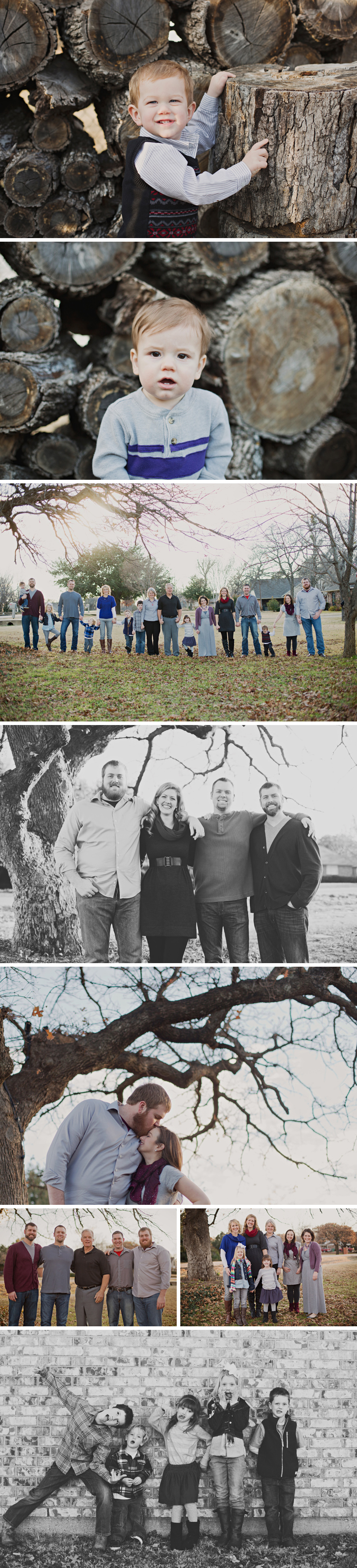 Dallas-Family-Photographerc006