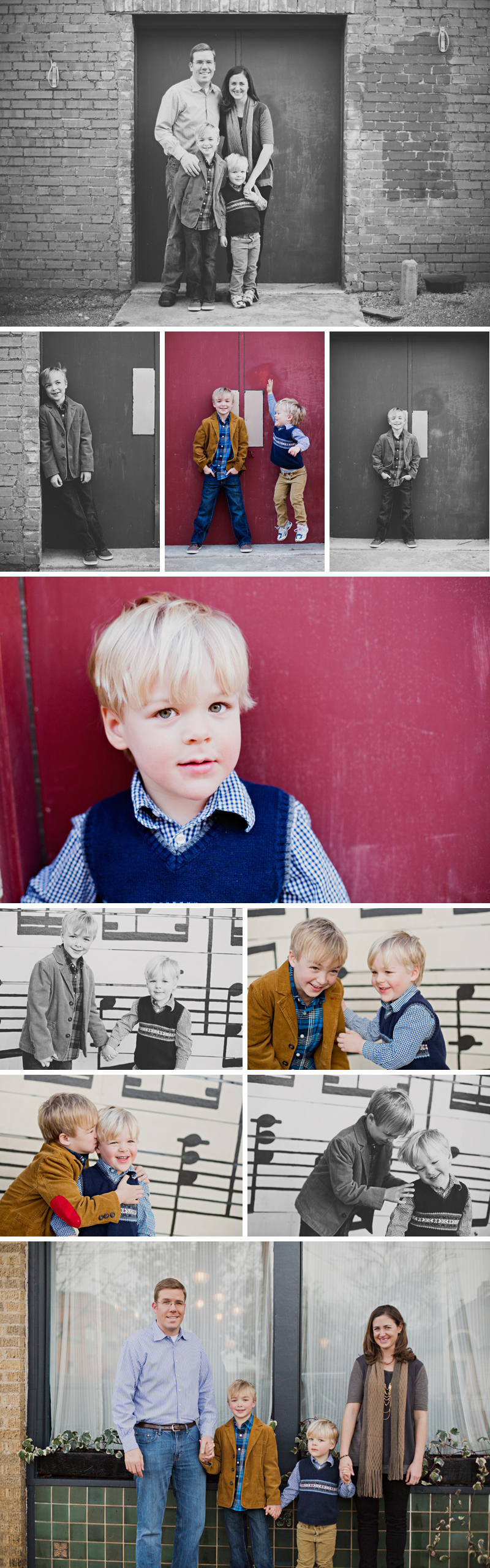 Dallas-Family-Photographerc007